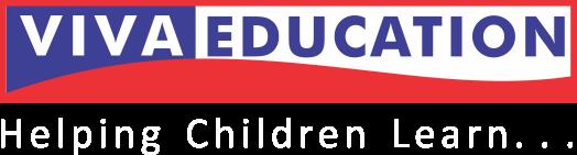 Viva Book logo