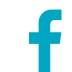 Viva Facebook Page