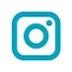 Viva Instagram Page