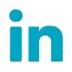 Viva Linkedin Page