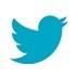 Viva Twitter Page