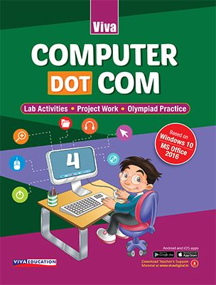 Computer Dot Com  - 4