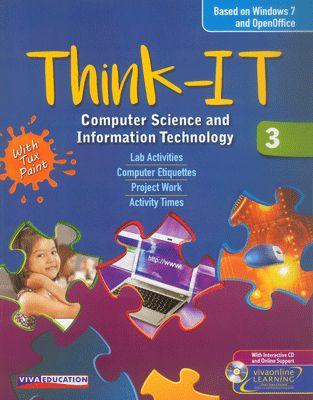 Think IT - Class 3
