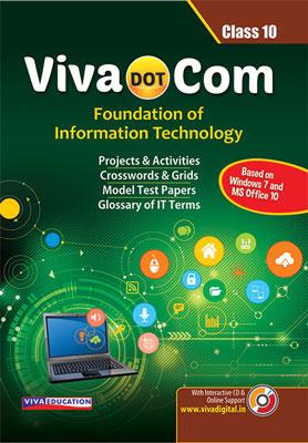 Viva Dot Com Class 10