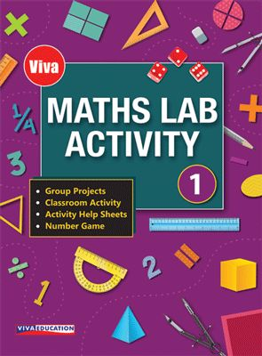 Maths Lab Activity 1