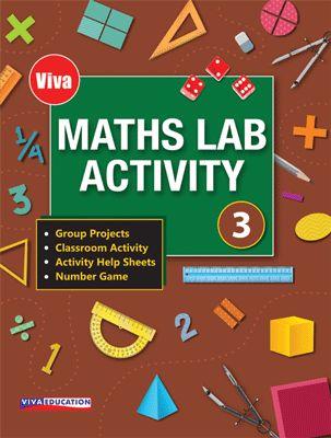 Maths Lab Activity 3