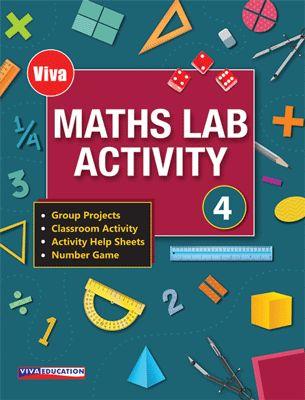 Maths Lab Activity 4