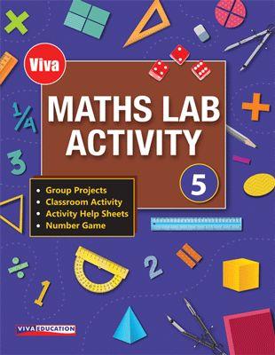 Maths Lab Activity 5