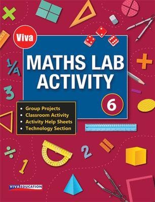 Maths Lab Activity 6