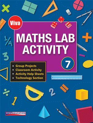Maths Lab Activity 7