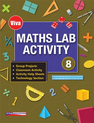 Maths Lab Activity 8