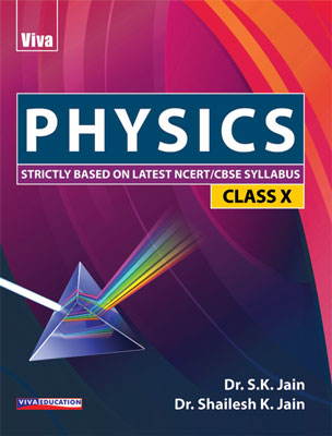 Physics For Class X