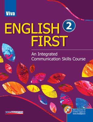 English First - 2