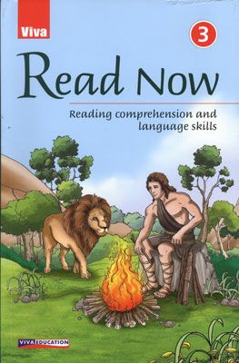 Read Now 3
