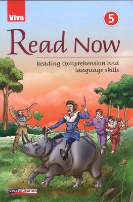 Read Now 5