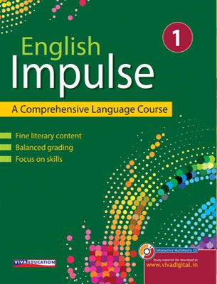 English Impulse 1