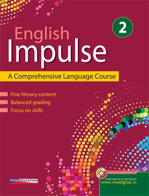 English Impulse 2