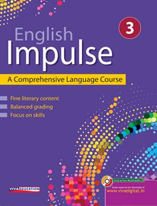English Impulse 3