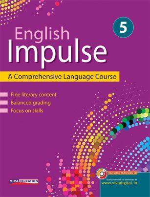 English Impulse 5