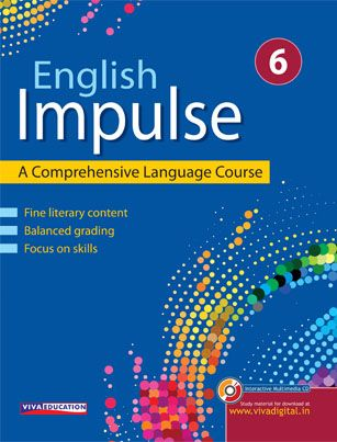 English Impulse 6