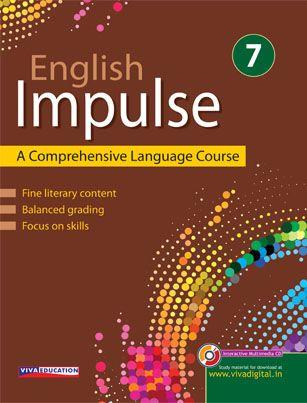 English Impulse 7