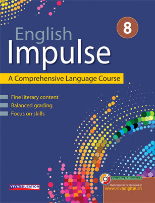 English Impulse 8