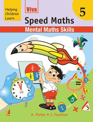 Speed Maths 5