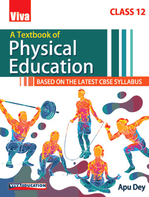 A Textbook Of Physical Education - 12