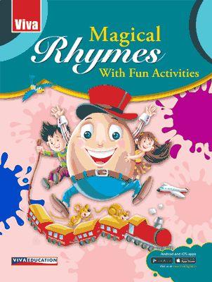 Magical Rhymes