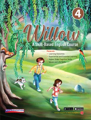 Willow - Class 4