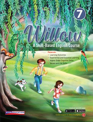 Willow - Class 7