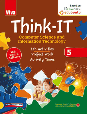 Think IT - Class 5