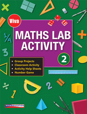 Maths Lab Activity 2